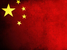 chinaflag-1280x1024
